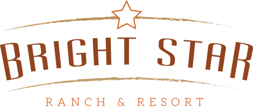 Bright Star Ranch & Resort