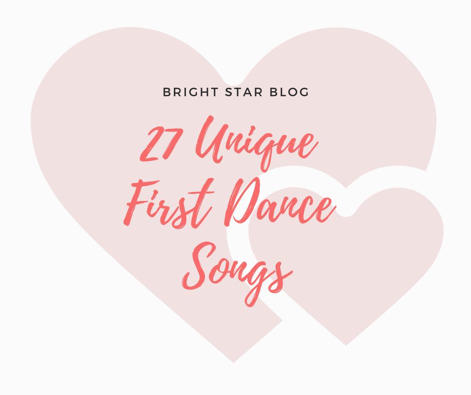 Bright star Blog (3).png