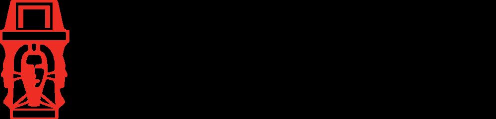 Szerelmey Logo (Red and Black) copy.png
