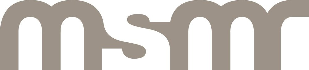 msmr_logo.jpg