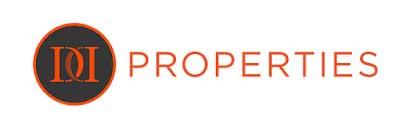 DI Properties.jpg