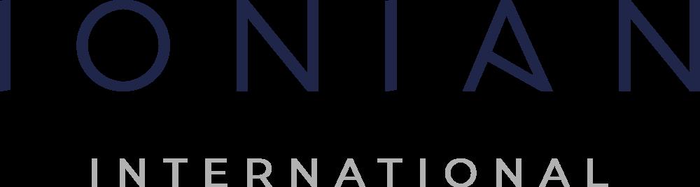 Ionian_Logo_CMYK_Colour.png
