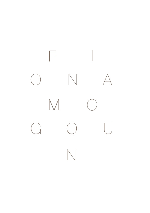 FM logo Brown website copy.jpg