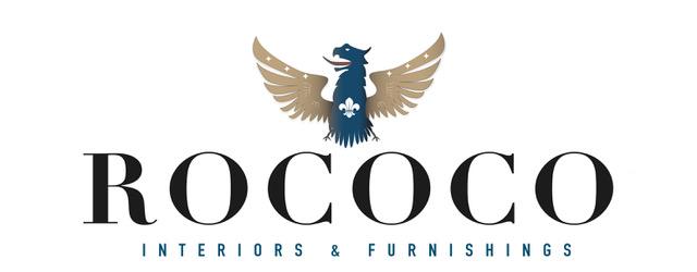 ROCOCO Interiors & Furnishings logo.jpg