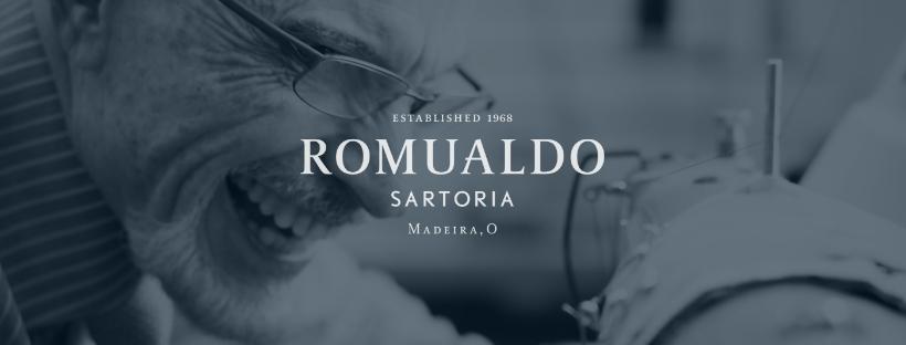 Romualdo_Banner