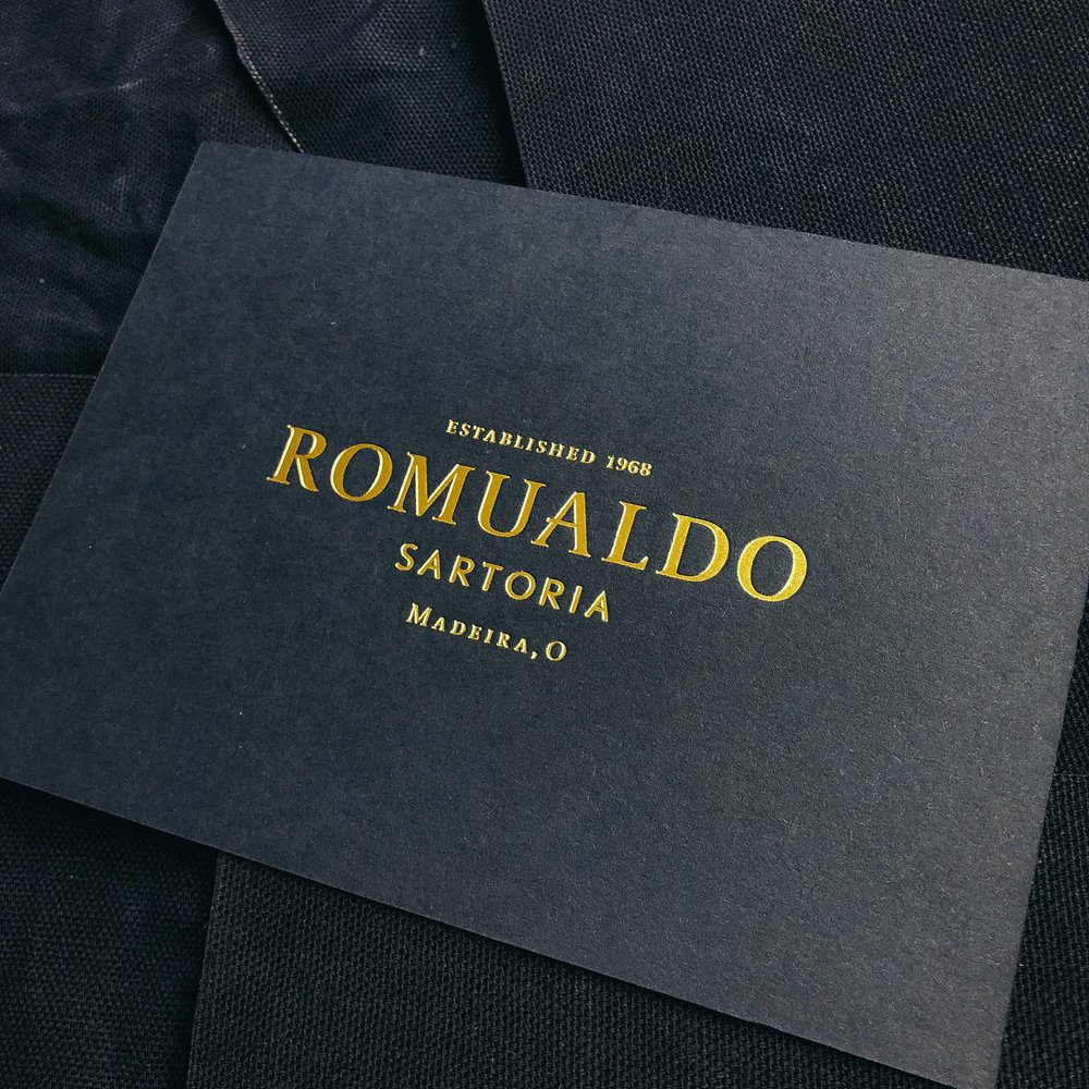Romualdo_Invitation.JPG