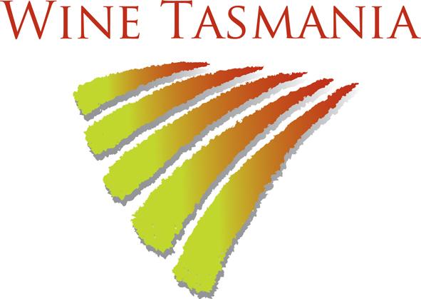 Wine Tas Logo.jpg