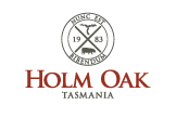 Holm Oak Vineyard