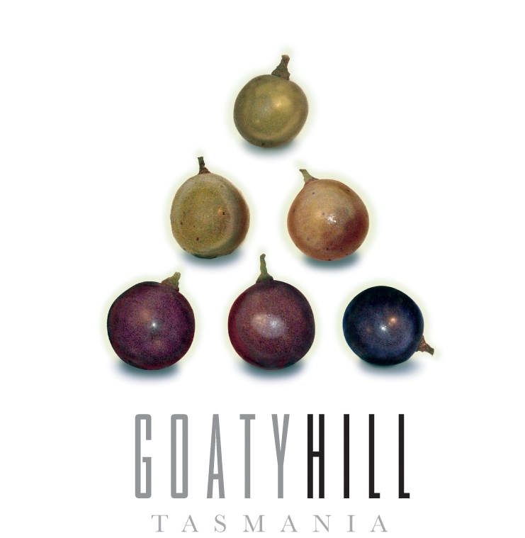 Goaty Hill Vineyard
