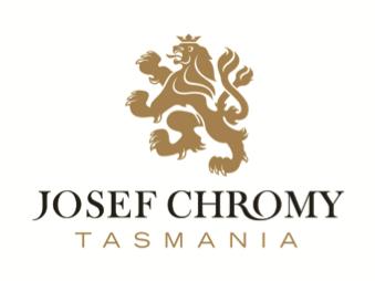 Josef Chromy ines