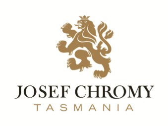 Josef Chromy White SMALL.png