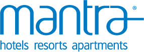 Mantra-HRA-RGB-Logo-PNG (1).jpg