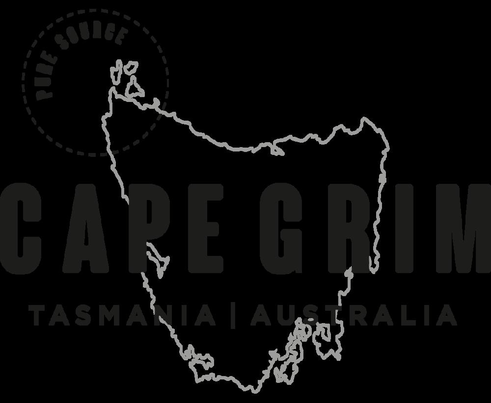 Cape_Grim_logo.png