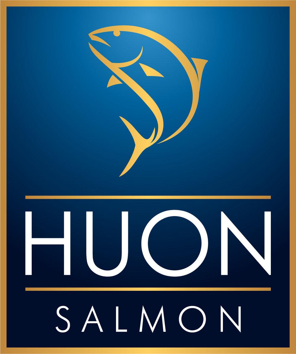 HUON Salmon Logo V RGB.JPG