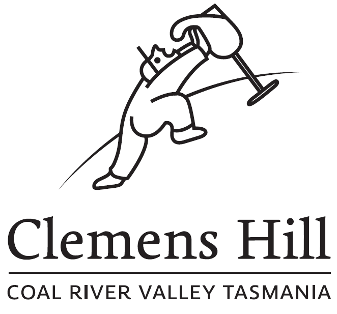 Clemens Hill logo.png