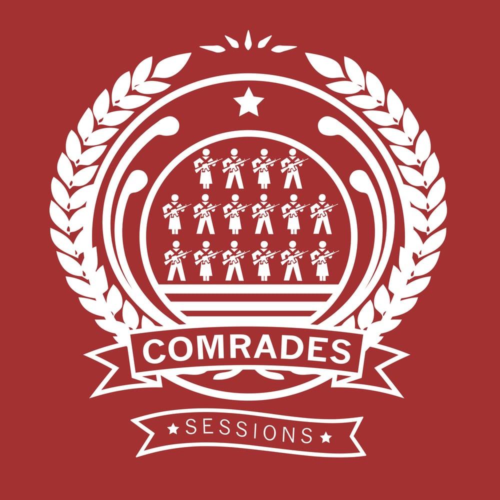 ComradesSessions.jpg