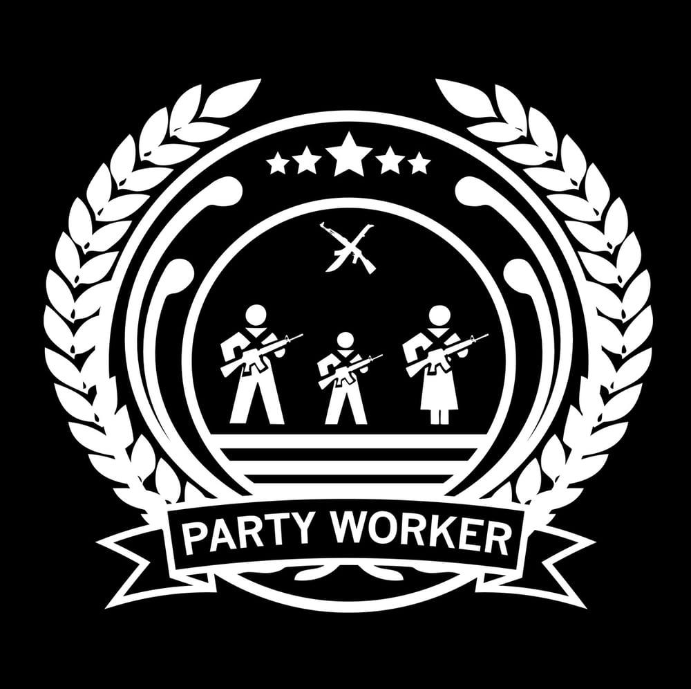 PartyWorker.jpg