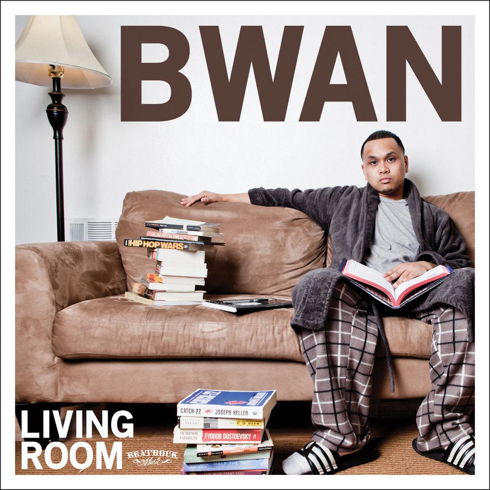 bwan living room.jpg