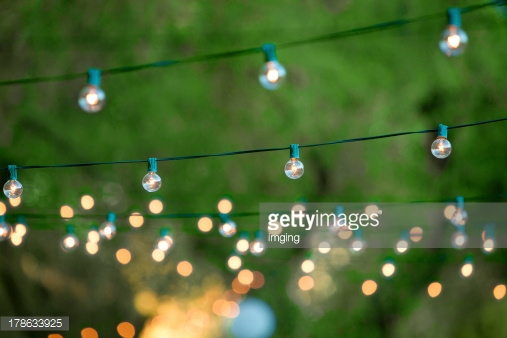 Photo by imging/iStock / Getty Images