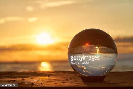 Photo by foto-ruhrgebiet/iStock / Getty Images