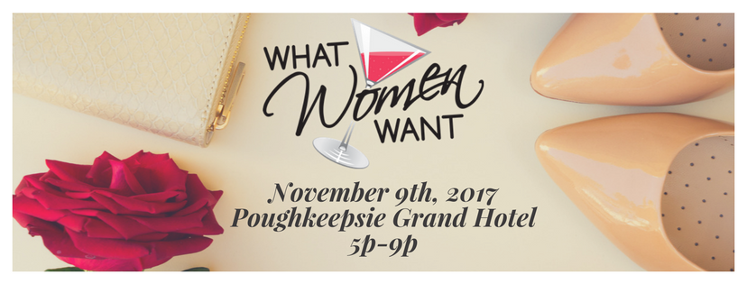 Tarot Live At What Women Want At The Poughkeepsie Grand Hotel Metamarcy Com