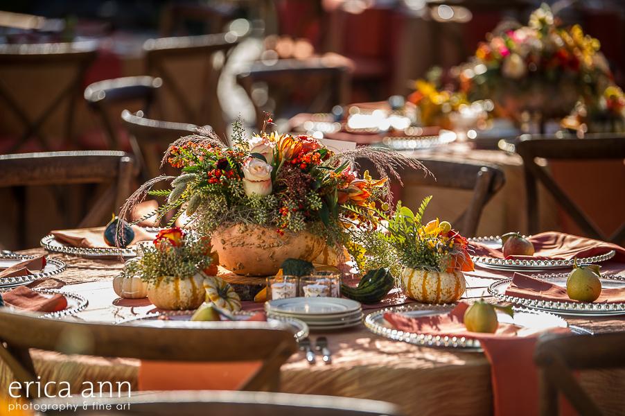 EricaAnnPhotography_GeraniumLake_Autumn-121.jpg