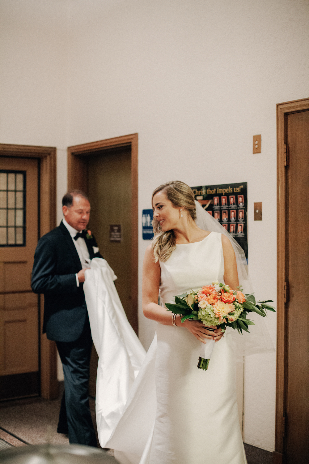Ellie + Tim -- Married (199 of 608).jpg