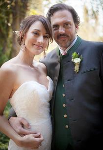 grimm wedding (2).jpg