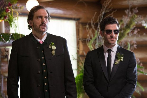 grimm wedding 2.JPG