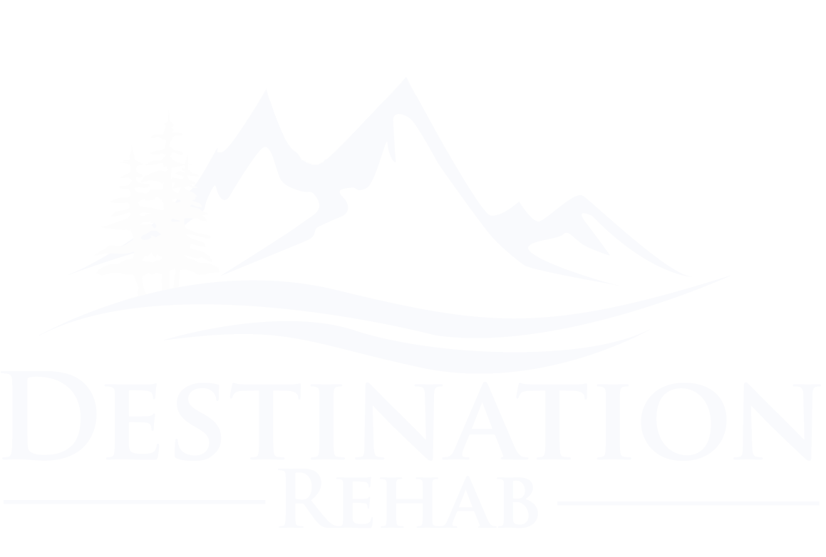 Destination Rehab