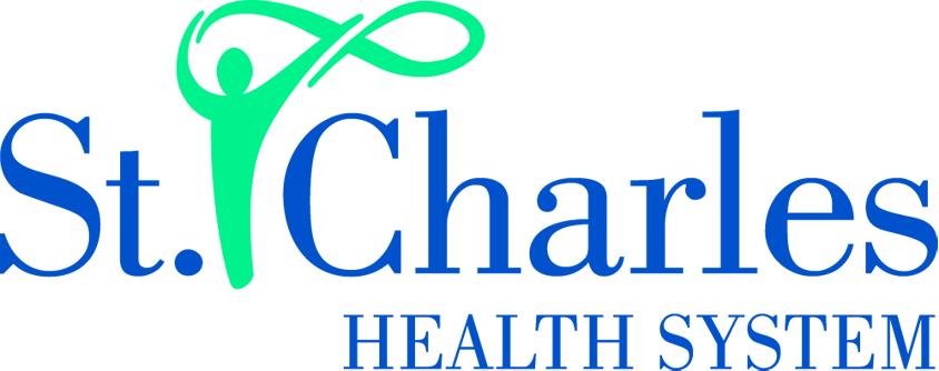 StCharleshealthsystem-color.jpg
