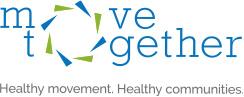 move_together_logo2.jpg