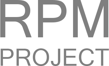 RPM Project