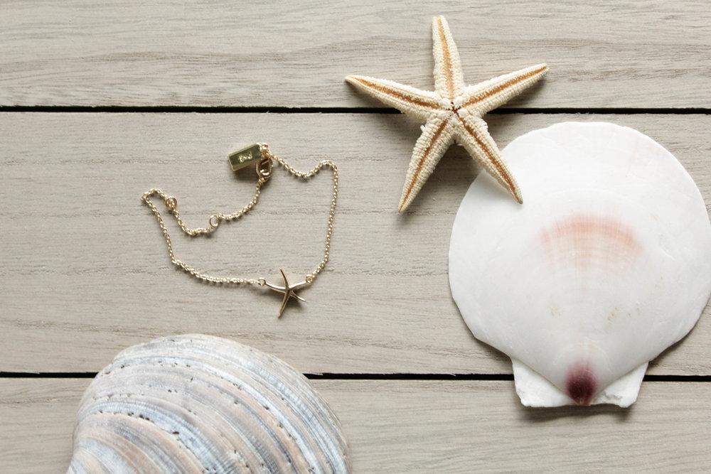 PG-May-starfish.jpg