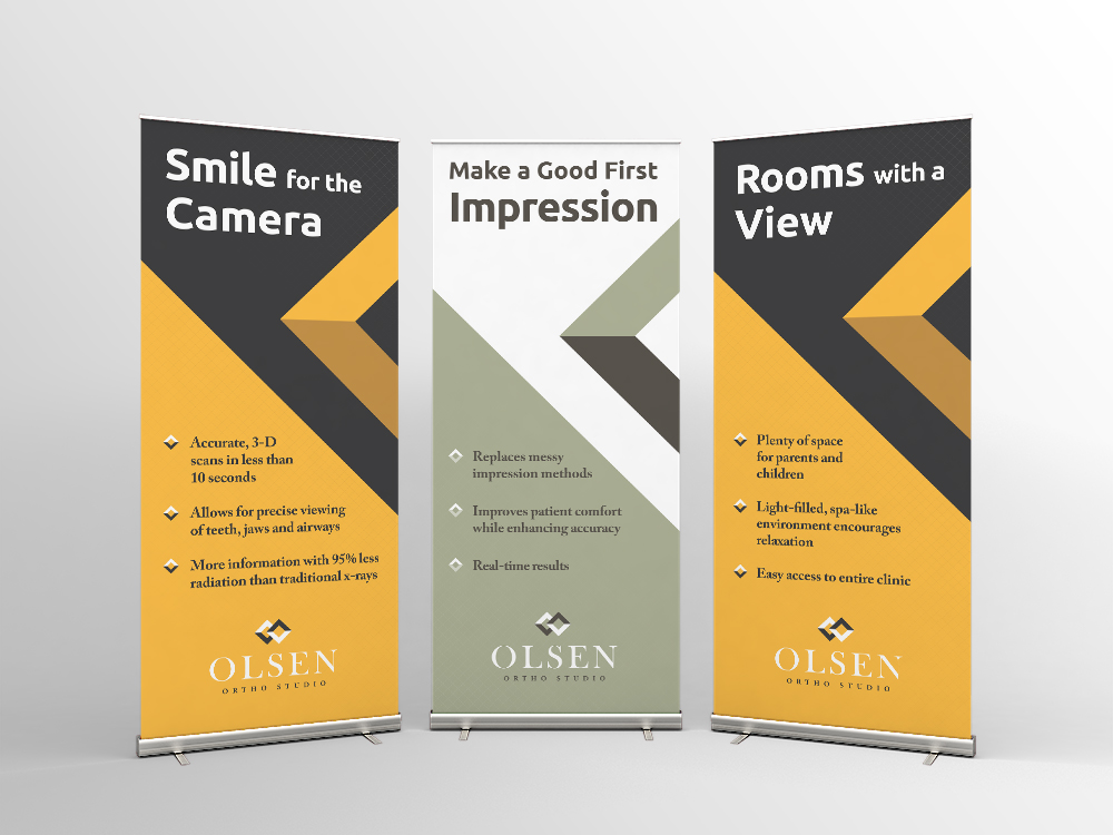 Pop-up-banners.jpg
