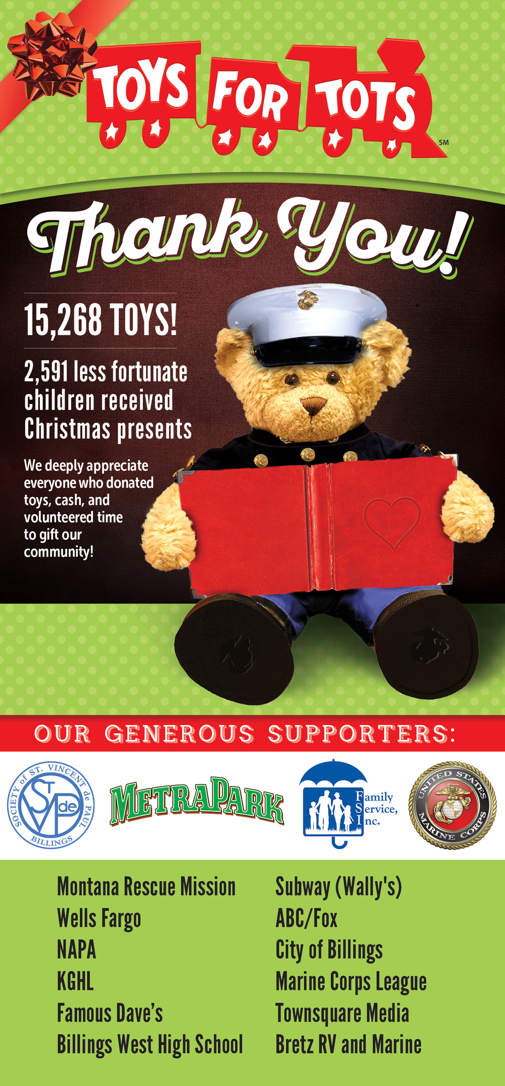 ToysforTots_proof2.jpg