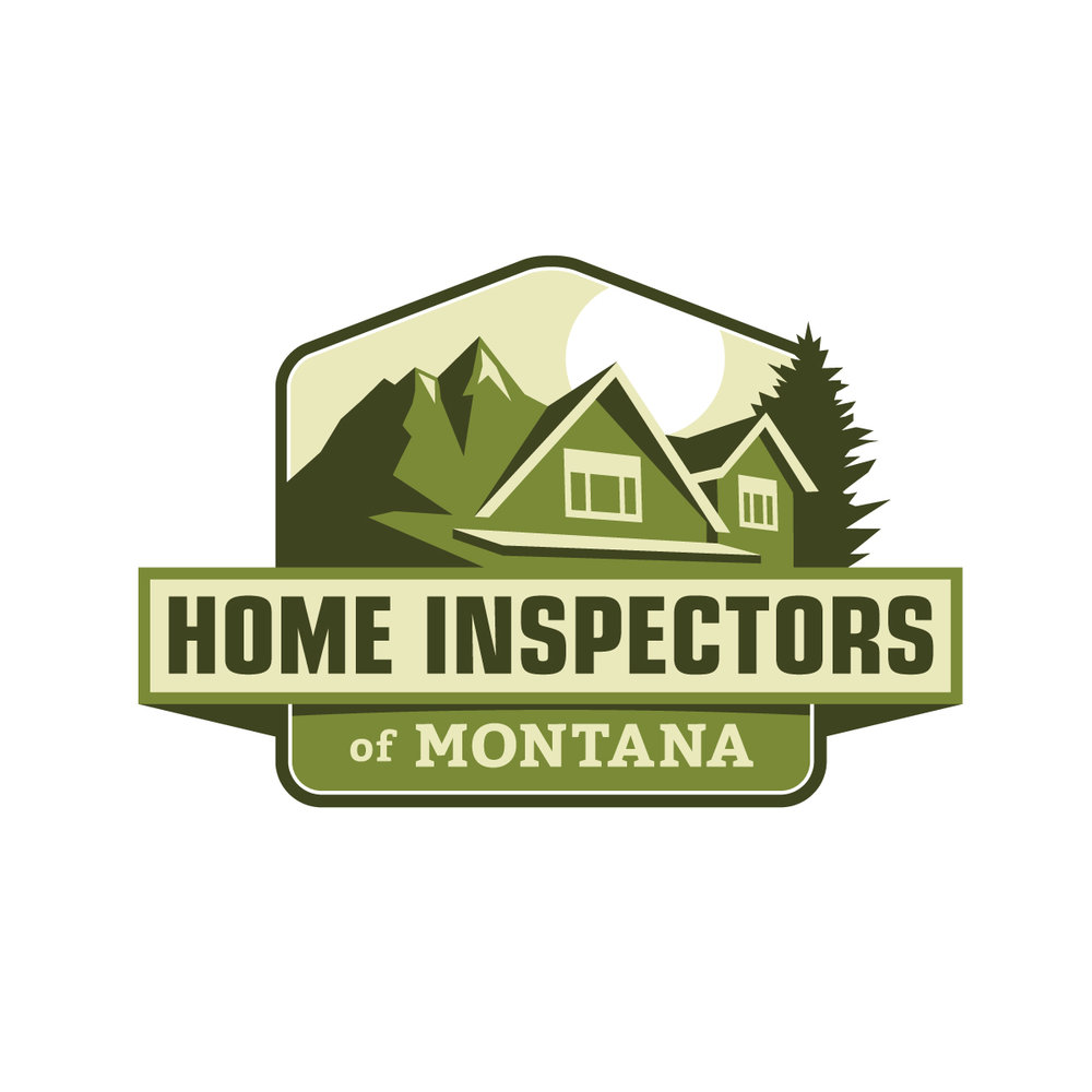 HomeInspectors.jpg