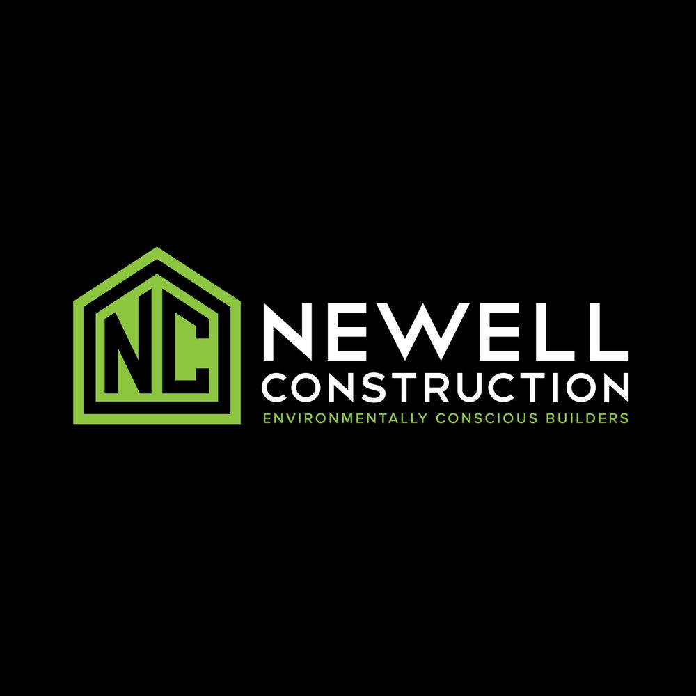 NewellConst.jpg