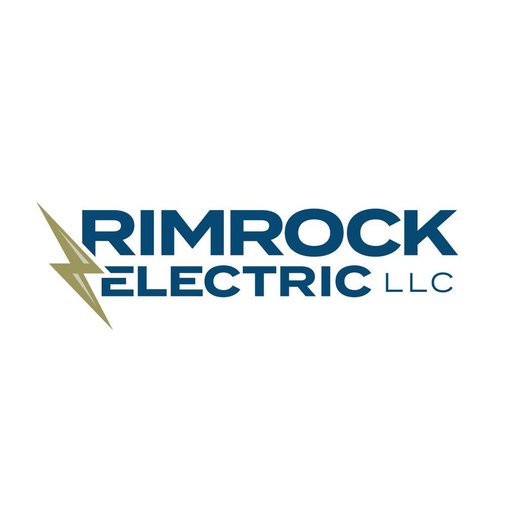 RimrockElectric.jpg