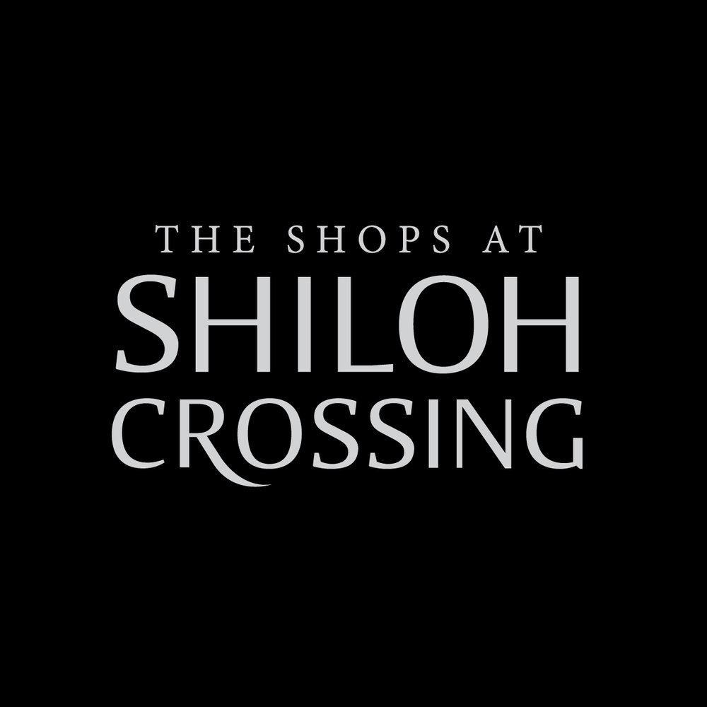 ShilohCrossing.jpg