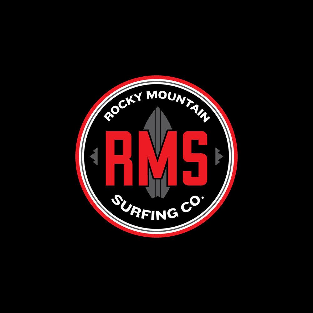 rockymtnsurfing.jpg