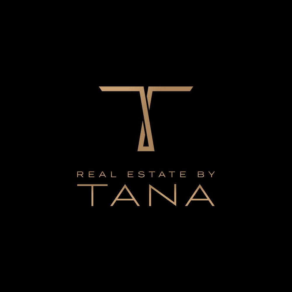 Tana.jpg