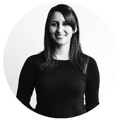 8_Sarah-Guerra_Business-Coordinator.png