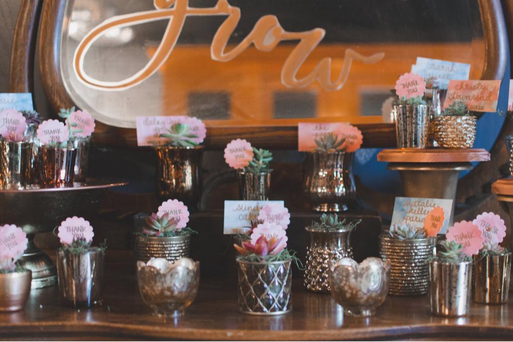 (Wedding Photography by Elle Martinez)