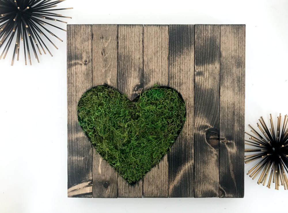 Moss Heart and Wood.png