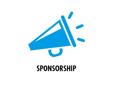 Sponsorship_ODCS.jpg