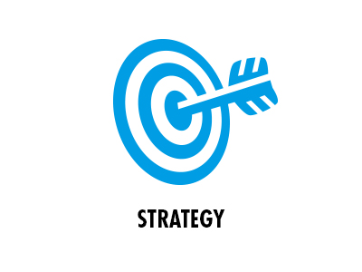 Merchandising_Strategy_ODCS.jpg