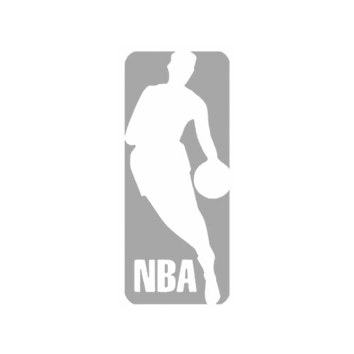 NBA LOGO BW.jpg