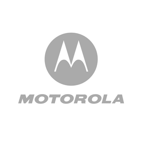 MOTOROLA LOGO BW.jpg