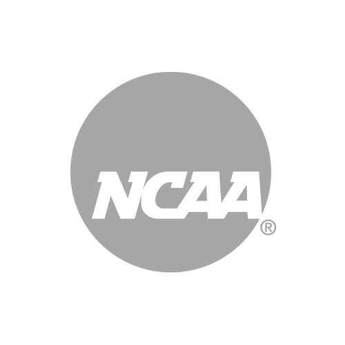 NCAA LOGO BW.jpg